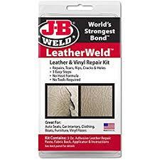 How To Repair Car Upholstery Fabric Amazon Com Permatex 25247 Fabric Repair Kit Automotive
