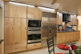 Pictures Of Kitchens With Maple Cabinets Euro Fe Cabinets Euro Fe Remodeling