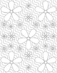 coloring pages for grown ups grown up coloring pages coloring page