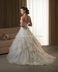 apostolic wedding dresses anyone else wearing bonny weddingbee