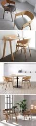 Runder Schreibtisch Die Besten 25 Wohnzimmer Schreibtisch Ideen Auf Pinterest