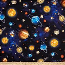flannel floral fabric discount designer fabric fabric com