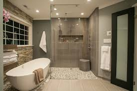 spa like bathroom designs spa like bathroom decor as well as white ceramic free standing