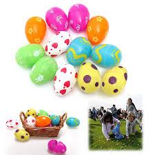 cheap easter eggs online get cheap eggs easter aliexpress alibaba