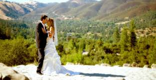 bed and breakfast placerville ca destination wedding venue near