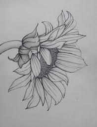 25 beautiful pencil art ideas on pinterest pencil drawings