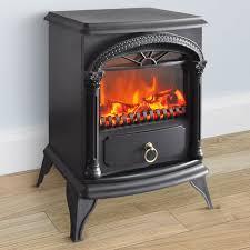 Indoor Electric Fireplace Best 25 Free Standing Electric Fireplace Ideas On Pinterest