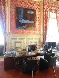 bureau lyon 2 file bureau maire lyon 2 jpg wikimedia commons