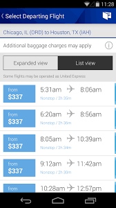 United Airlines Baggage Policy by United Airlines App Ranking And Store Data App Annie