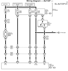 i need a wiring diagram for power seats out of a 2001 qx4 trying