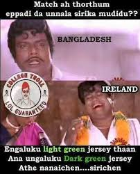 Funny Indian Meme - funny indian cricket trolls and memes photos 547803 filmibeat gallery