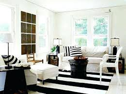 French Country Home Decor Contemporary Country Decor Idea U2013 Dailymovies Co