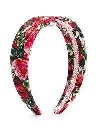 headband comprar the 25 best headband comprar ideas on tiara de flores