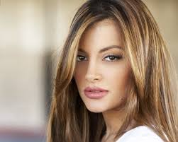 how to add height to hair 71 best hair styles images on pinterest hairstyle ideas hair