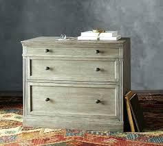 hon 2 drawer file cabinet putty mesmerizing hon 2 drawer file cabinet file cabinet 2 drawer hon 2