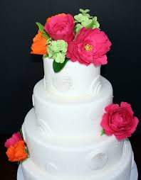 blog roseland bakery specialty cakes u0026 desserts made from