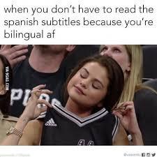 Funny Hispanic Memes - lovely funny hispanic memes 25 best ideas about hispanic girls on