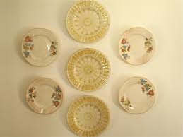 plates on the wall the best no show plate hangers