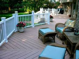 tips sherwin williams paint sale sherwin williams deckscapes