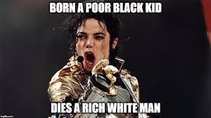 Rich Guy Meme - poor black guy meme black best of the funny meme