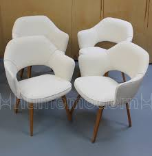 interesting knoll saarinen chair images inspiration surripui net