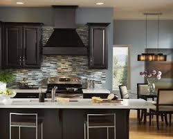 küche ideen küche wandfarbe 40 ideen für farbgestaltung der küche freshouse