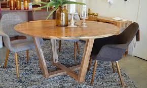 kitchen furniture perth wa made marri jarrah dining tables cellar bar tables general