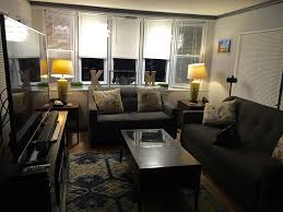 single wide mobile home interior mobile home makeovers remodeling ideas with pictures