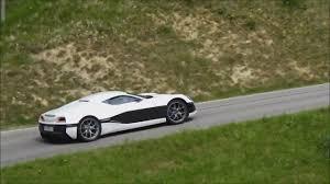 porsche hybrid grand tour richard hammond has massive crash driving rimac electric supercar
