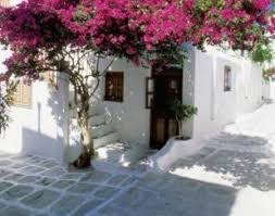 Greek Style Home Decor Greek Inspired Décor To Throw In Some Opulence To Your Space