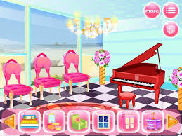 28 doll house decorating games my new room 2 the victorian