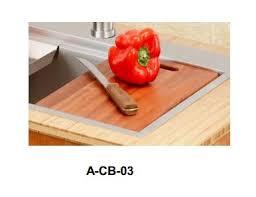 faucet stop lenova 4 1 2 x 5 kitchen sink strainer a ss 02
