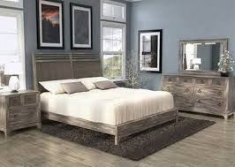 stylish ideas driftwood bedroom furniture sandy lane driftwood 5