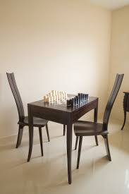 19 best chess images on pinterest chess sets hand carved and