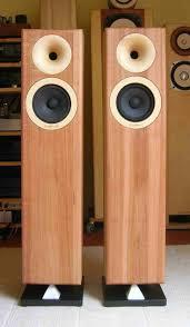 Diy Speaker Box Schematics 287 Best Diy Speakers Images On Pinterest Diy Speakers