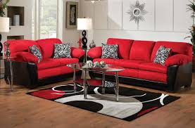 Leather Sofa Cleaner Reviews Favorite Illustration Sofa Bed For Sale Sussex Easy Leather Sofa