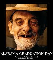 Graduation Meme - graduation day funny viral memes of the day 18 pics bajiroo com