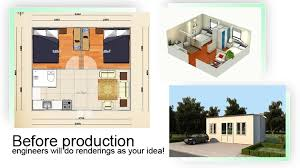 connected folding house australia expandable container house