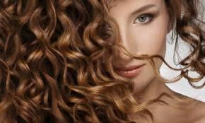 alimenti fanno bene ai capelli cibi fanno bene ai capelli come renderli sani e forti