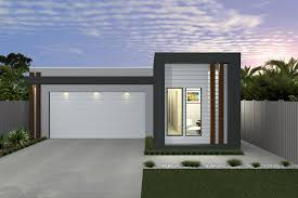 Home Design For Narrow Block Buy Plans For Narrow Block I Want That Design
