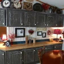 white crackle paint cabinets crackle kitchen cabinet doors crackle cabinet close up kitchen