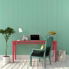 Colorful Interior Design Amazing 30 Colorful Home Office Design Inspiration Of 23 Colorful