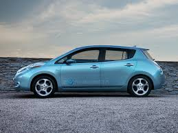 nissan leaf zero emission 2015 nissan leaf price photos reviews u0026 features