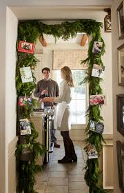 christmas kitchen ideas remodelaholic holiday decorating ideas for every room in your home