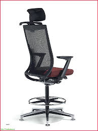 siege assis genou chaise ergonomique genoux chaise ergonomique repose genoux beautiful