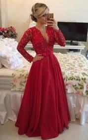 best 25 plus size red dress ideas on pinterest red dress