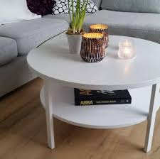 Jysk Side Table Lunchlady Info Side Table Jysk Modern Dining Room Furniture