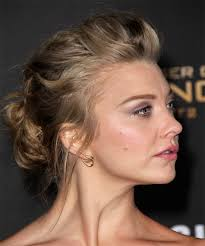 natalie dormer haircut style haircuts models ideas
