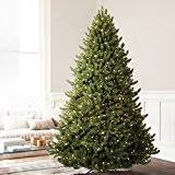 best artificial christmas tree 2017 s top 5 best artificial christmas trees discover the best