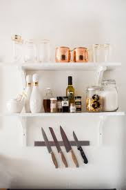 79 best small kitchen decorating ideas images on pinterest home